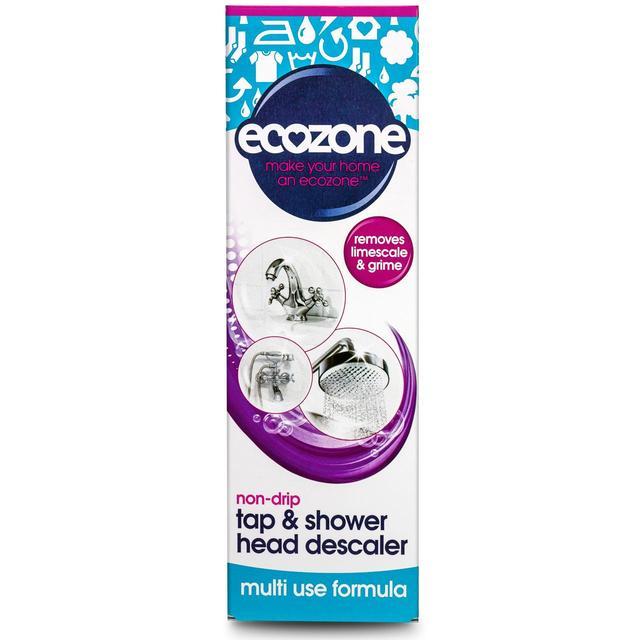 Ecozone čistič sprchových hlav a kohoutků Image